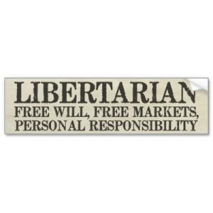libertarianism_bumper_sticker-p128359566043688331trl0_400