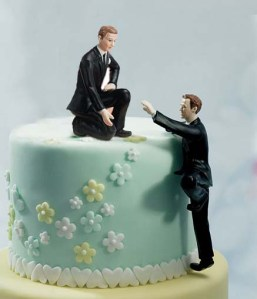 Gay-Wedding-Cakes-312